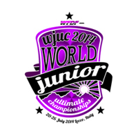 WFDF World Junior Ultimate Championships